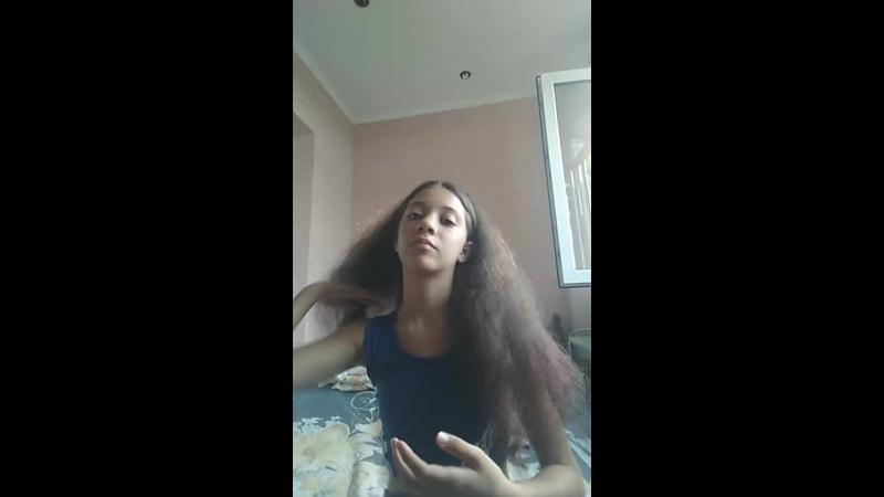 Амира Залгхна - Live