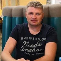 Константин Балахонцев