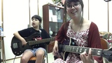 Take the Power Back - Rage Against the Machine cover
