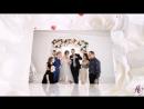 Ситцевая свадьба. mp4HD