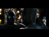 Spider-man | Tobey Maguire | Peter Parker [VINE]
