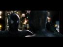 Spider-man Tobey Maguire Peter Parker VINE