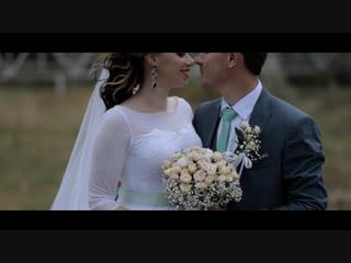 КОШЕЛЯ-VIDEO Марина+Олег