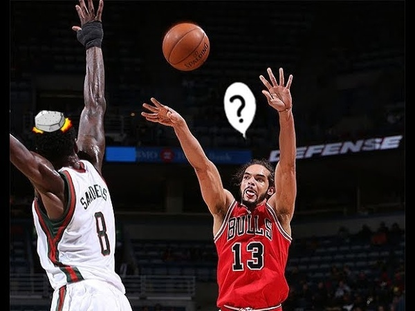 En Tuhaf Anlar, Nba Görmesi Zor Olaylar..! NBA TÜRKİYE HD