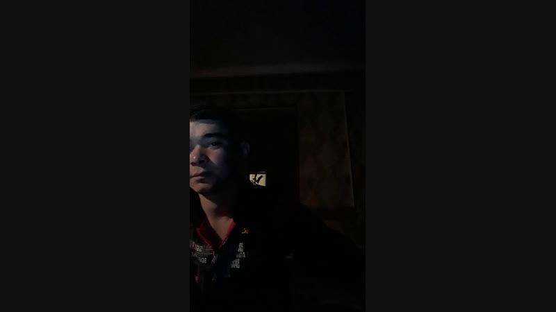 Live: Ищу Тебя В Шыпане||Бир мухаббат қиссаси