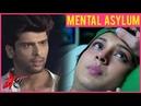 Maya To Get ADMITTED In A MENTAL Asylum Post LEAP   Beyhadh   बेहद