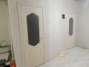 Монтаж дверей в аргаяшском районе