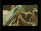 The Chainsmokers feat. Daya Don't Let Me Down (VH1 Europe) We Love The 10s