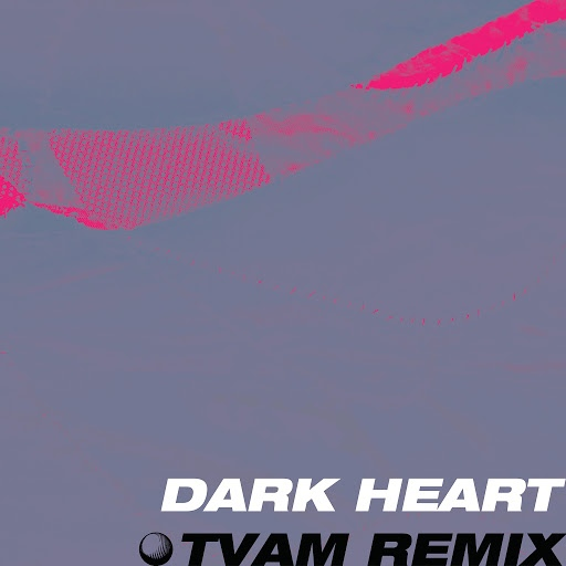 Tunng альбом Dark Heart (TVAM Remix)