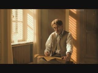 Подлинный Вермеер Ван Мегерен A Real Vermeer (2016, Нидерланды) Рудольф ван ден Берг HD 720