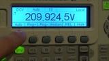 TSP #12 - Rigol DM3068 6.5 Digit Digital Multimeter Review