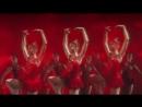 18.-25.09.2018 New York City Ballet, George Balanchines JEWELS Драгоценности Балет Джорджа Баланчина (trailer трейлер)