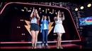 Soy Luna (J.S) Momentos - Un Destino (Nico, Jim Yam)