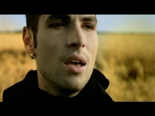 Morandi (Feat Helene) - Save Me (2008)
