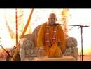 Е.С. Махадьюти Свами - Ответы на вопросы (О прогрессе и балансе, об инициации, итд)