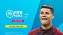 FIFA MOBILE 19 BETA/ЛАМПОВЫЙ ОБЗОР