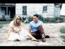 «Форрест Гамп» |1994| Режиссер: Роберт Земекис | трагикомедия