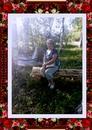 Валентина Бриневец фото #20