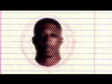 Lecrae - Wish (Lyric Video)