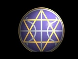 Galactic Federation of Light Translation of 0010110 1192017