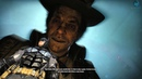 Batman Arkham Knight Mad Hatter - Most Wanted Expansion DLC
