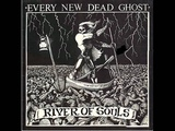 Every New Dead Ghost-Hunters (1988 Goth PunkGoth RockDarkwave)