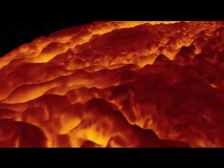 Is it delivery or dynamo Since its NationalPepperoniPizzaDay, this infrared tour of Jupite