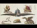 ЗАБЫТЫЕ ЧУДЕСА ПРОШЛОГО - Познавательное и интересное видео