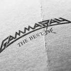 Gamma Ray альбом Best (Of) [Remastered]