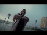 Танцы в Омске под дождем / Студия танца Багира