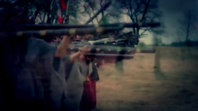 [hrendyabliki] Путин - *уйло! (мега версия, power-mix)