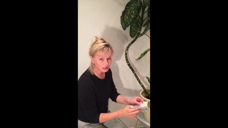 Стикер Agri-Seeds Factor ) бустер роста растений у вас дома