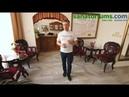 Как правильно выбрать санаторий или спа отель на курорте Карловы Вары, Чехия -