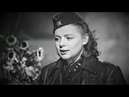 Боевой киносборник №6 1941 / Collection of Films for the Armed Forces №6