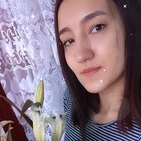 ВКонтакте Валерия Демина фотографии