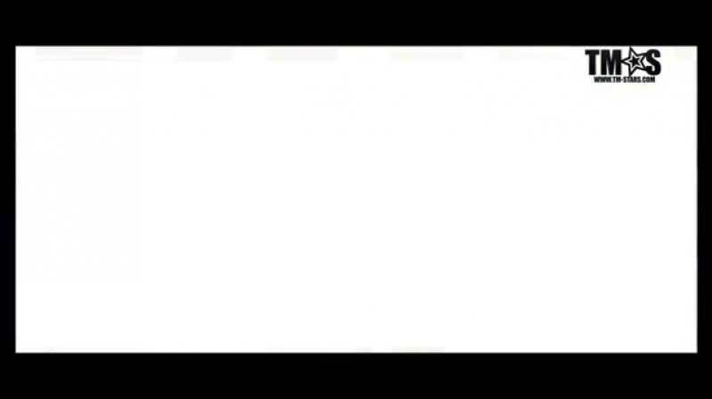 Anna Jepbarow ft D.Fresh- Okuwa [www.SAYLANAN.com].mp4