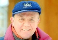 день памяти. юрий сенкевич юрий сенкевич российский путешественник, телеведущий 4 марта 1937 — 25 сентября 2003 юрий александрович сенкевич родился 4 марта 1937 года в монголии. в 1960 году сенкевич окончил военно-медицинскую академию им. с.м.кирова