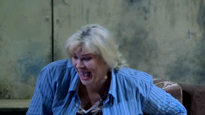 Richard Strauss Die Frau ohne Schatten - Opera in three acts (HD 1080p)[1]