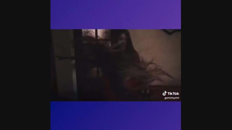 (128)До свидания ,ты моя бывшая ! Спулае Мулае Волосы face Бузова Тикток Мейби-Бейби New Shop Шок! Факты Соболев