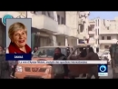 Ayssar Midani Tous les prétextes sont bons pour diaboliser la Syrie et la Russie 2min07s