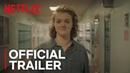 Sierra Burgess Is A Loser | Official Trailer [HD] | Netflix