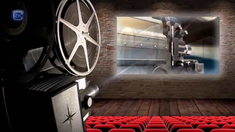 Рубрика Кино-51 от 15 ноября