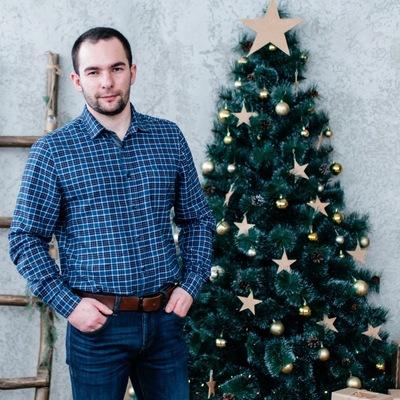 Denis Kurbatov