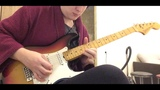 Yngwie J. Malmsteen - Heathens from The North solo