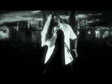 ReinXeed - Terror Has Begun (2011) (Official Video)