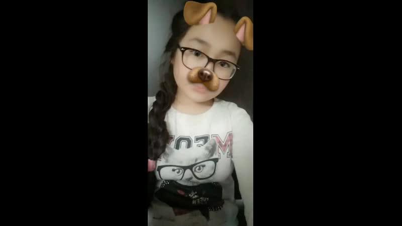 Snapchat-1396986003.mp4