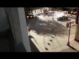 HOONIGAN KEN BLOCKS GYMKHANA SEVEN_ WILD IN THE STREETS OF LOS ANGELES