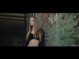 Tommee Profitt - In The End (Mellen Gi Trap Remix) (httpsvk.comvidchelny)