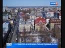 2018_04_24_Сюжет_Вести_Город_Нижний Новгород