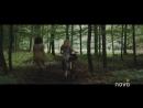 Suite francesa (2014) Suite Française sexy escene 02 MARGOT ROBBIE michelle williams